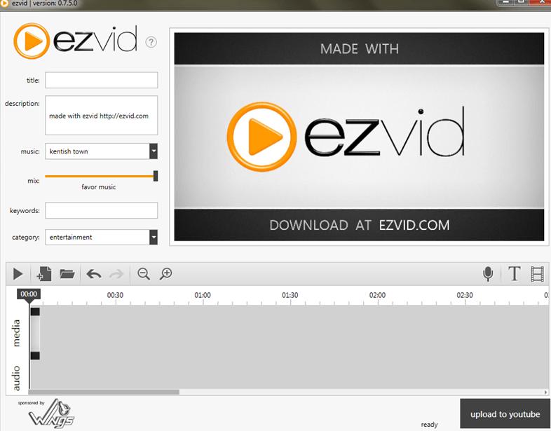 grabar-pantalla-ezviz