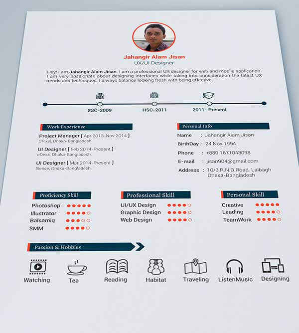 curriculum-vitae-Jahangir
