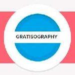 imagenes-gratuitas-gratisography