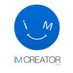imagenes-gratuitas-im-creator