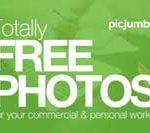imagenes-gratuitas-picjumbo