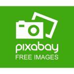 imagenes-gratuitas-pixabay