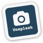imagenes-gratuitas-unsplash