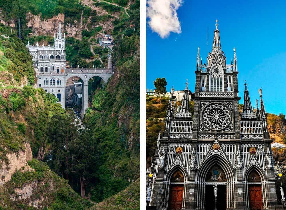 lugares-increibles-sacados-de-cuentos-lajas-colombia-1