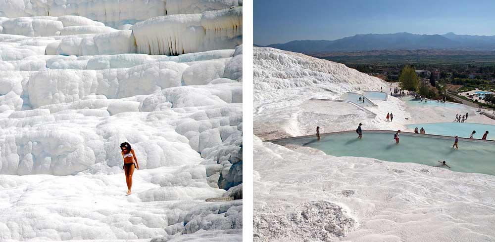 lugares-increibles-sacados-de-cuentos-pamukkale-turquia-1
