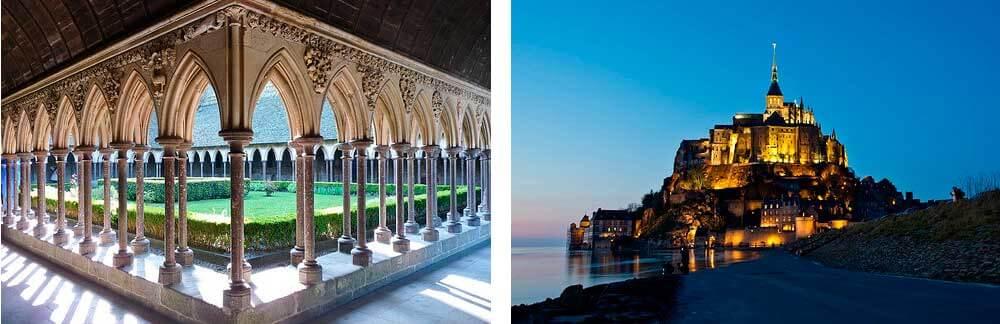 lugares-increibles-sacados-de-cuentos-saint-michel-francia-1