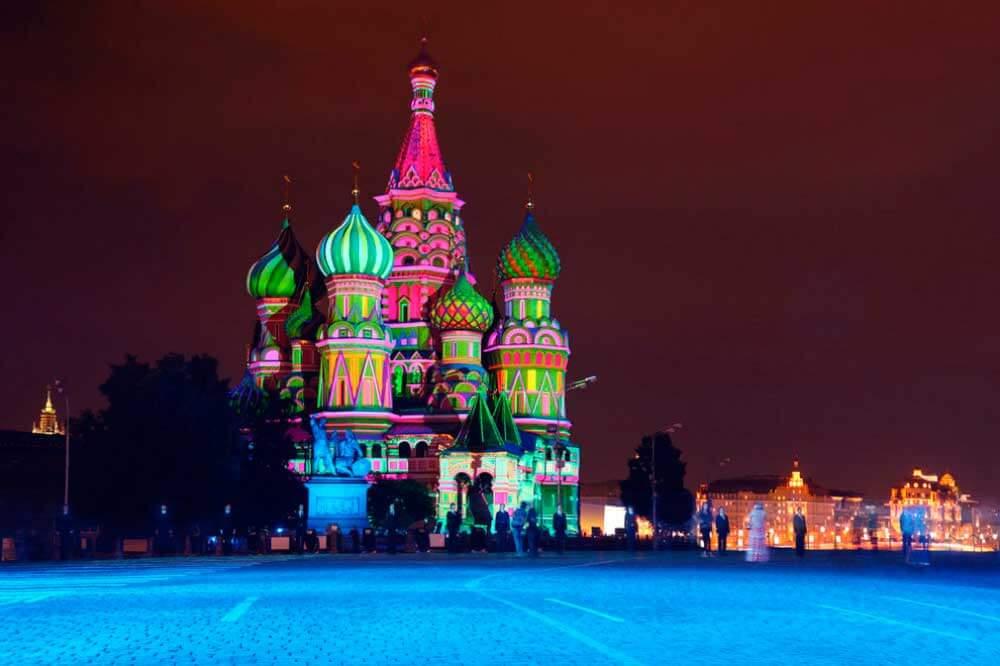 lugares-increibles-sacados-de-cuentos-san-basilio-rusia