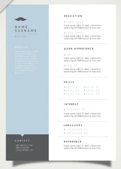 plantilla-de-curriculum-moderno_838361