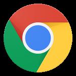 mejor-navegador-chrome
