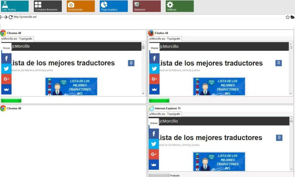 mejor-navegador-comportamiento