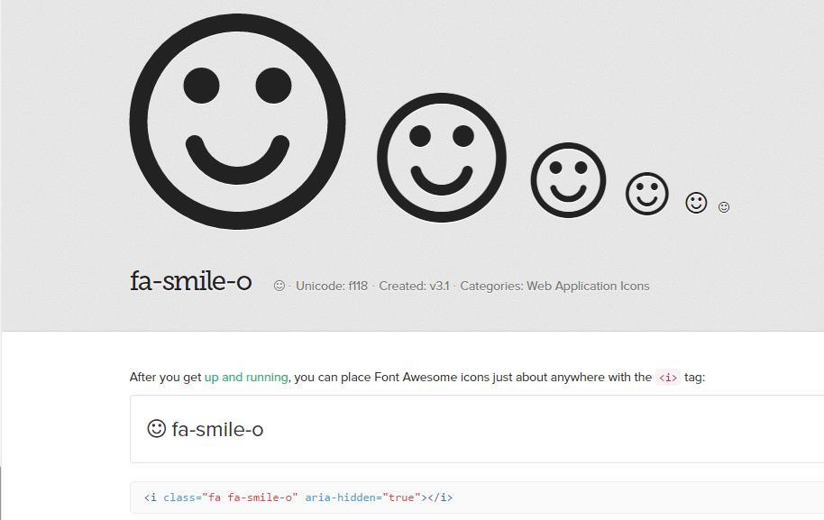 blog wordpress mas profesional smile_codigo