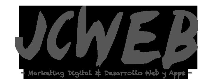 JCWeb.es