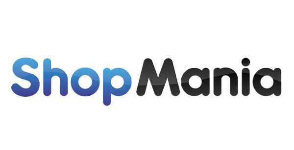 Comparar precios antes de comprar por internet