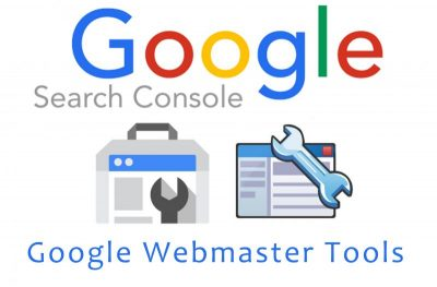 herramientas seo para webs