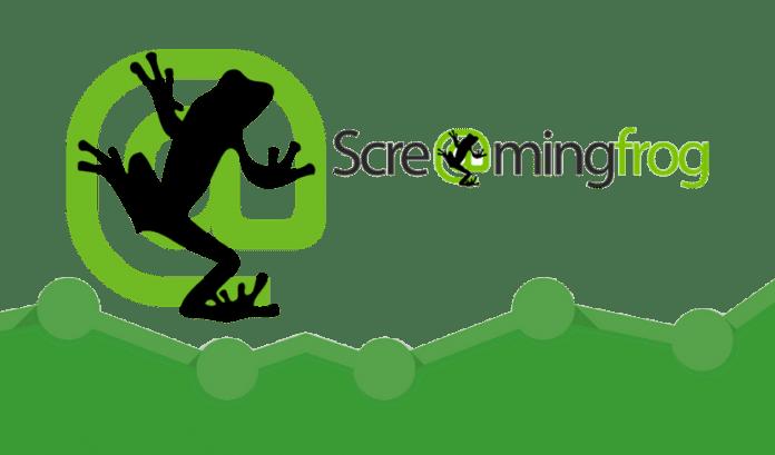 herramientas seo para blogs y webs 2019
