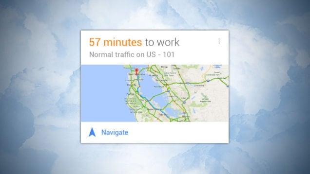 20 Características de Google que desconoce