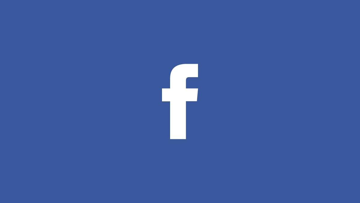 Los 10 sitios web más populares de 2019 facebook
