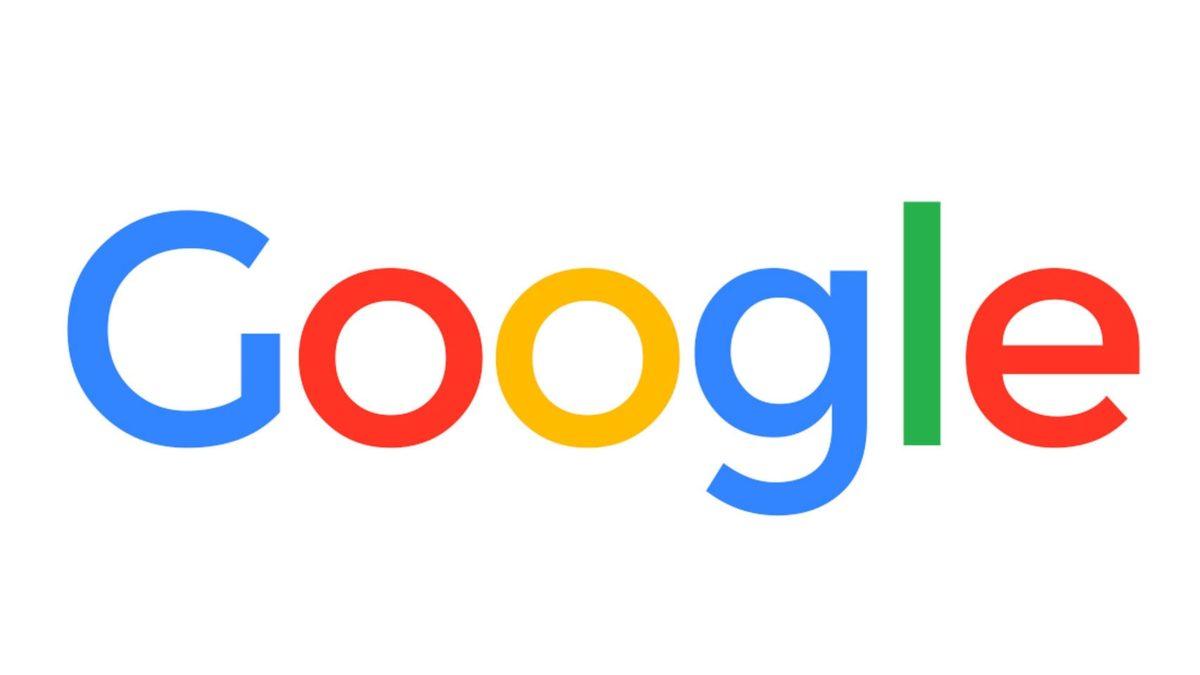 Los 10 sitios web más populares de 2019 google