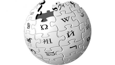Los 10 sitios web más populares de 2019 wikipedia