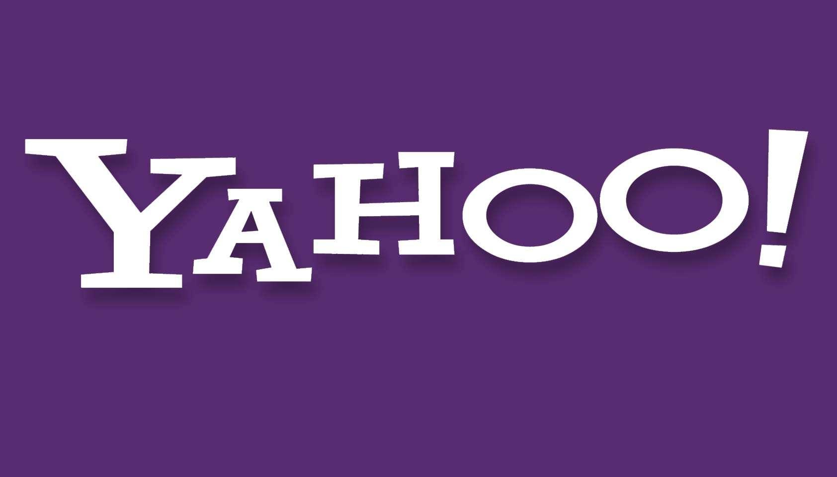 Los 10 sitios web más populares de 2019 yahoo