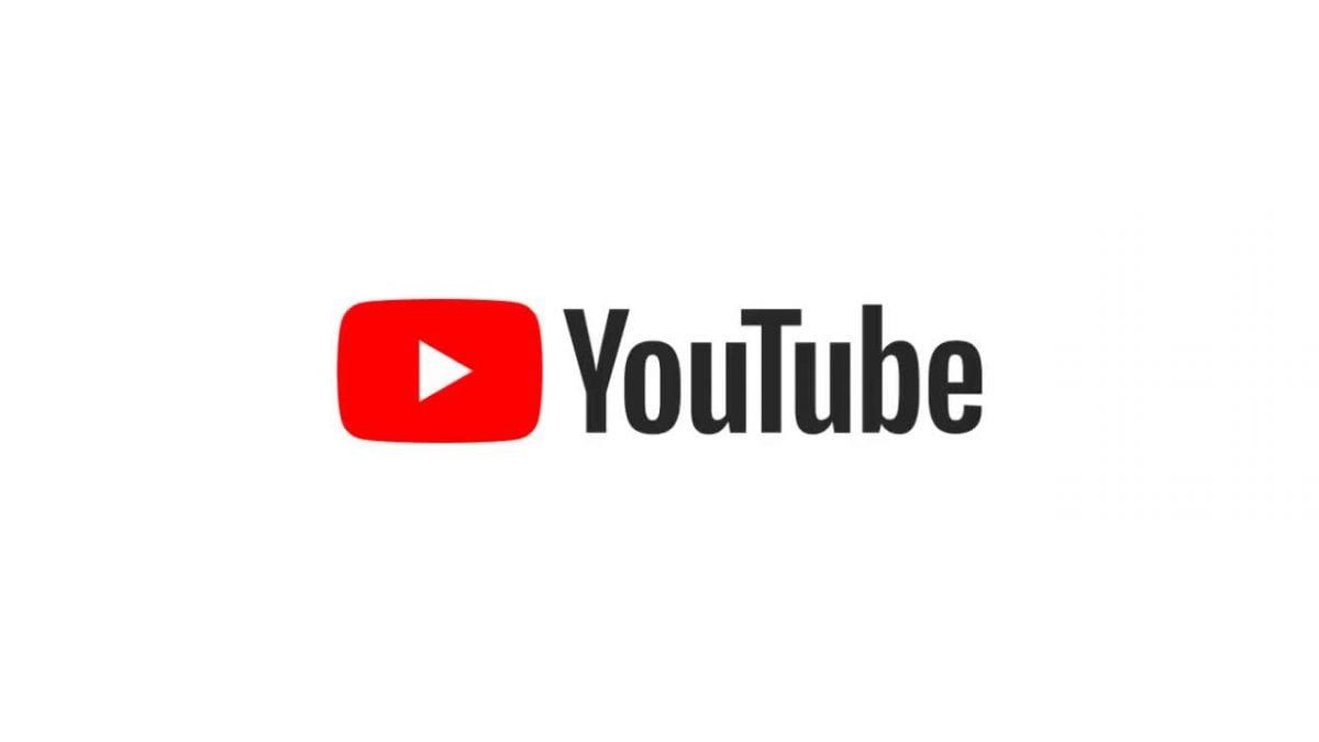 Los 10 sitios web más populares de 2019 youtube