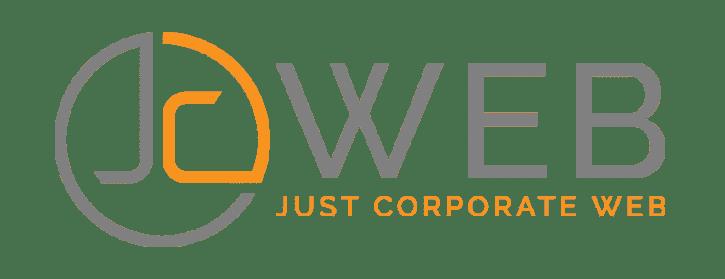 jcweb