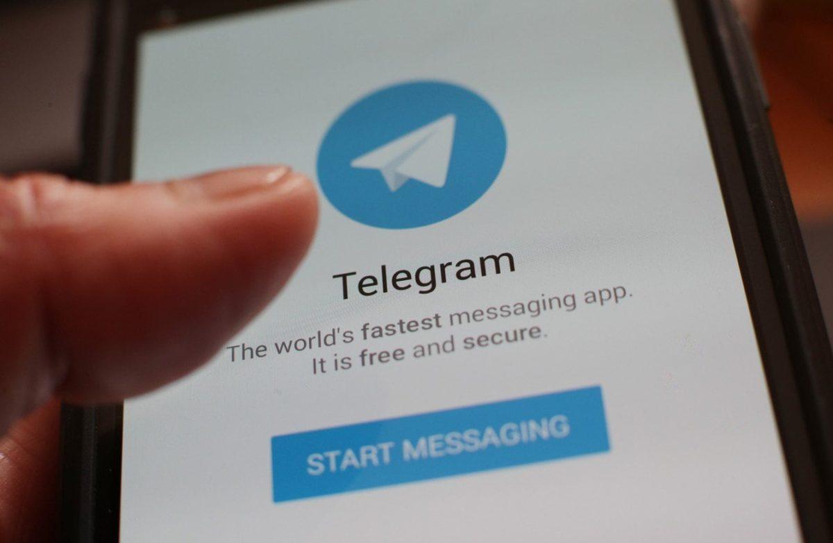 Imagen 2 Telegram 3 Alternativa a WhatsApp en 2020