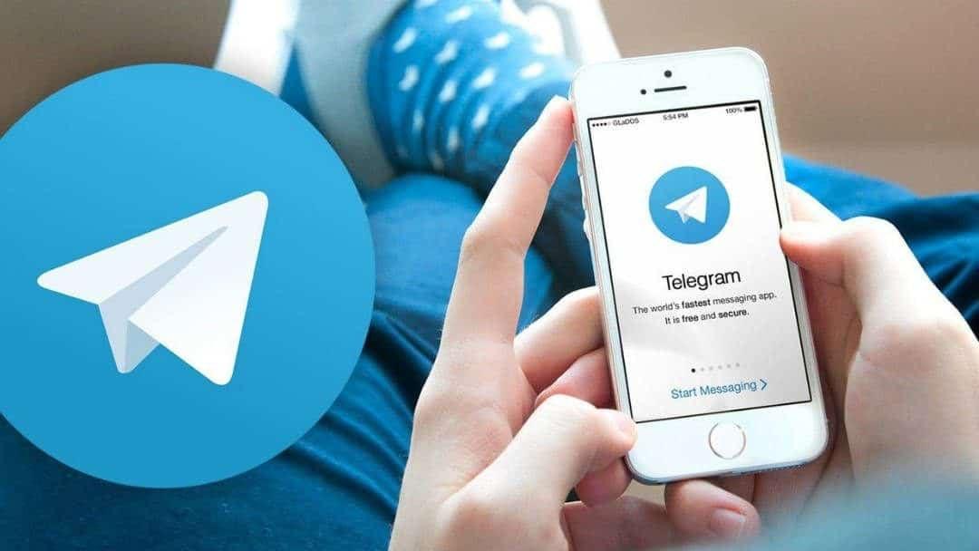 Telegram 3 Alternativa a WhatsApp en 2020